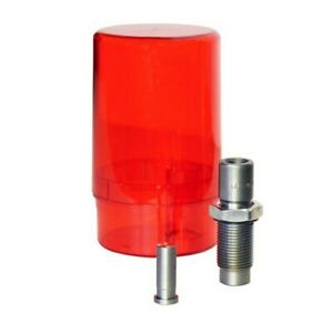 Lee Reloading Bullet Lube and Sizing Kit .401quot; Diameter 90060 $31.16