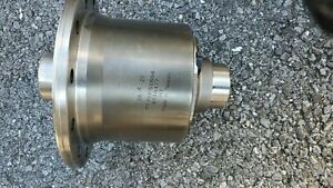 Detroit Truetrac 913a477 Ford 1997 2017 F150 9 75 Rear 34 Spline