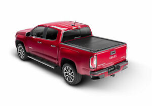 Retrax Tonneau Cover Replacement Cover 81993