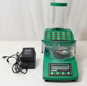 RCBS CHARGE MASTER COMBO 1500 POWDER SCALE $399.00