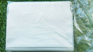 100 12 X 15 1 2 Poly Shipping Bags 12 X 15 1 2 Mailing Envelopes