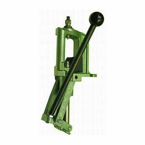 RCBS Rock Chucker Supreme Press *09356* $275.00