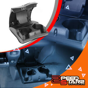 Front Dash Board Cup Holder Replace For 98 02 Dodge Ram Truck 1500 2500 3500