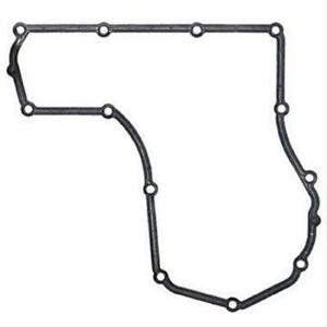 Atp Transmission Pan Gasket Rubber For 4t40e Or 4t45e Chevy Olds Pontiac Saturn