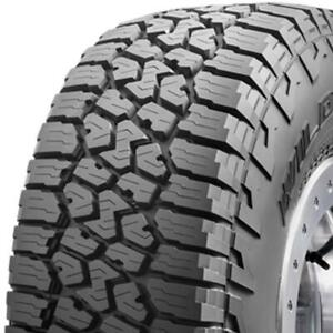 4 New 265 70r16 Falken Wildpeak At3w All Terrain Truck Suv Tires