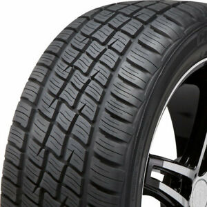 4 New 285 60r18 Cooper Discoverer Ht Plus 285 60 18 Tires H t