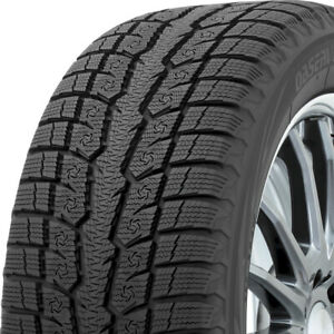 1 New 245 45r18xl 96v Toyo Observe Gsi 6 245 45 18 Tire