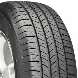 4 New Michelin Energy Saver A S 215 55r16 93v As All Season Tires