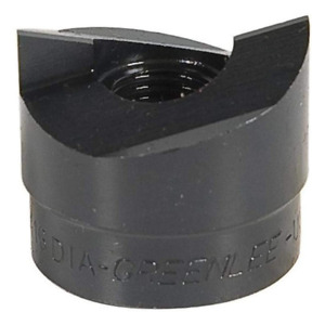 Greenlee 36284 Slug buster Replacement Punch 30 5mm
