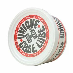 Hornady 393299 Unique Case Lube $8.74