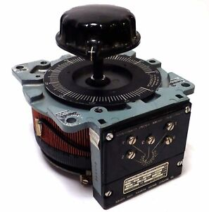 Superior Powerstat 136bu Variable Auto Transformer In 120v Out 0 140v 22a Tested
