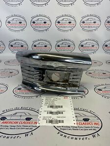 1950 Ford Grill End parklamp Right Oem