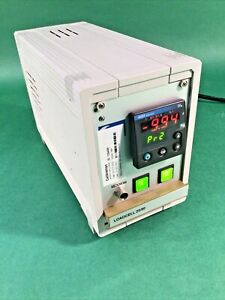 Wave Biotech Loadcell 20 50 Module Control Loadcont20