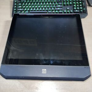 Elo All In One Touch Screen Pos Computer Touchcomputer E792415