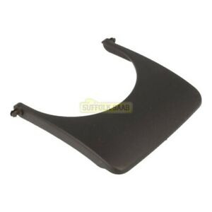 Saab 93 9 3 9440 03 12my Centre Console Cup Holder 12842692 New Genuine Suffolk