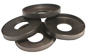 Howards Cams 96015 Valve Spring Cup