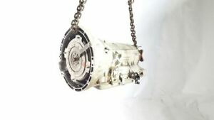 Transmission Assembly Automatic 6 Speed 3 7l 2012 12 Ford Mustang Oem R354307