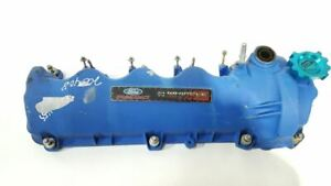 Right Whipple Supercharged Ford Racing Engine Valve Cover Fits 2010 Mustang