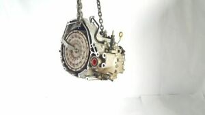 Transmission Assembly Automatic 170k Oem 1996 1998 96 99 Integra Acura R344333