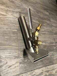 Carpet Cleaning Upholstery Tool