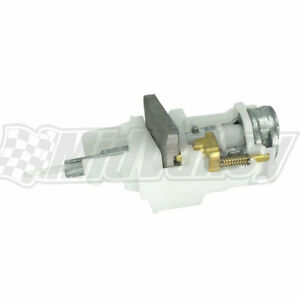 Steering Column Ignition Switch Actuator Set For Chrysler Sebring Jeep Liberty Fits Jeep Liberty