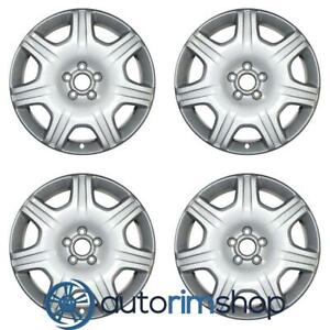 Bentley Arnage 2001 2004 19 Factory Oem Wheels Rims Set