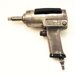 Snap On Im5b Long Nose 1 2 Drive Pneumatic Air Impact Wrench