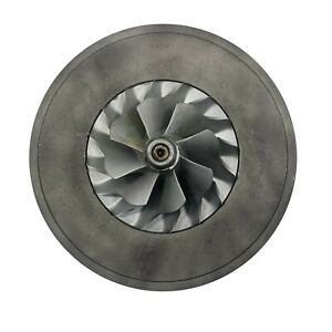 Schwitzer Chra Turbocharger Cartridge Assembly Fits Diesel Truck Engine 144453