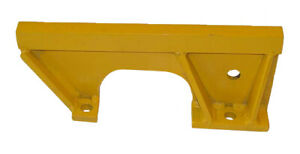 At117815 New John Deere Guard For 450 450b 450c 450d 450e 455 455d 455e 550