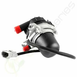 For Toyota Tundra Sr5 Sequoia Lexus Lx570 1x Secondary Air Injection Pump Us