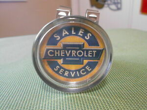 Sales Chevy Steering Wheel Spinner Chevy Suicide Knob Chevy Brodie Chevy Knob