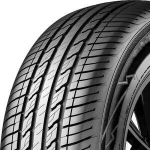 2 New Federal Couragia Xuv Lt 265 75r16 Load E 10 Ply Light Truck Tires
