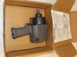 Ingersoll rand 1720p1 Air Impact Wrench 3 4 In Dr 5500 Rpm 1720p New In Box