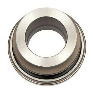 Centerforce N1086 Throwout Bearing Fits Oldsmobile Chevy Buick 76 79 Skylark