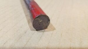 A2 Tool Steel 5 8 Round 36 Long Rod Bar A 2 Oversized