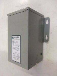 Brand New Egs Transformer Hs1f2as Ships Free
