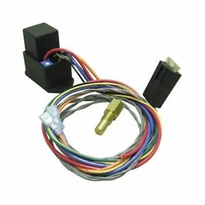 Hayden 3651 Fan Switch Thermostatic Thread in Adjustable 160 210 Degrees F Kit