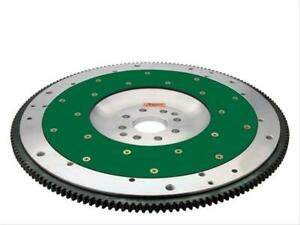 Fidanza 186481 Flywheel Aluminum 12 0 Lbs Ford Each