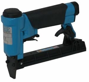 Fasco F1b 34df 18 11080f Fine Wire Upholstery Stapler For Duo Fast 34 Staples