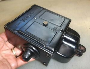 New Old Stock Wico Ek Magneto Ser No 979547 For An Old Hit Miss Gas Engine Hot