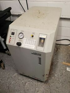 Whatman Lab Gas Generator Model 74 5041 With Power Cable Gas Hose