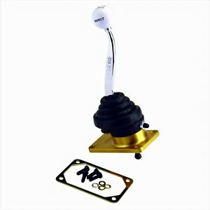 Ford Performance Parts M 7210 M Hurst Shifter Fits 01 04 Mustang