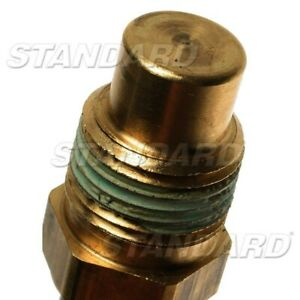 Engine Cooling Fan Switch temperature Switch Standard Ts 241