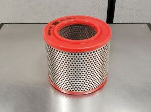 New 4 3 4 X 5 1 2 Air Intake Filter Element air Compressor Diesel Tractor