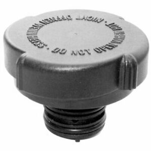 Stant 10246 Radiator Cap Adapter Fits 12270 Stant Cooling System Tester 20 Psi