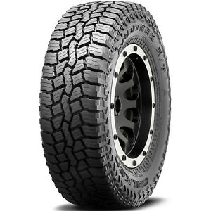 Falken Rubitrek A t P265 70r16 112t At All Terrain Tire