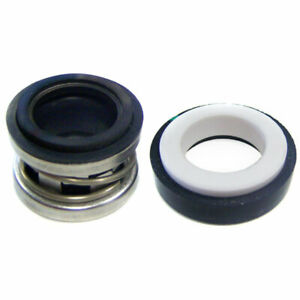 Replacement Jandy Pump Motor Seal US Seal PS 3890 R0479400 Free Shipping $12.00