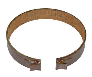 At142175 New John Deere Brake Band For 450c 450d 450e 450g 455c 455d 455e 5