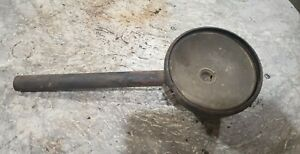 Allis Chalmers Wd Tractor Headlight Parts Wd45 Wc