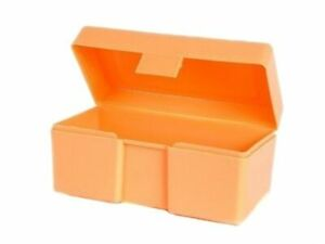 Lyman Reloading Mould Block Box with Label $7.99